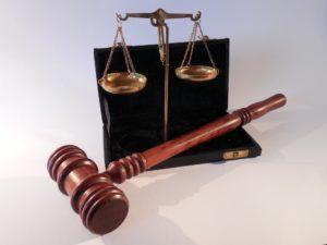 散骨の法律・規制